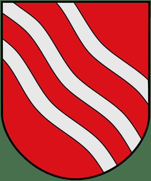 Stadtwappen Beckum