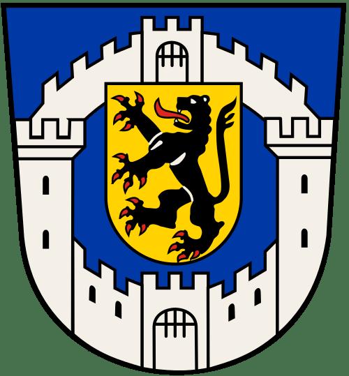 Autoankauf Bergheim