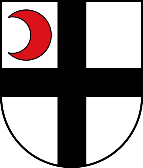 Stadtwappen Attendorn